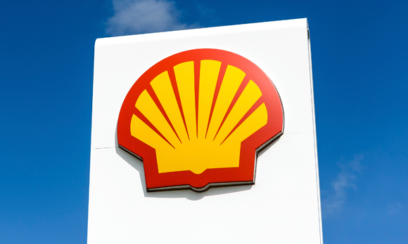 Shell Under Pressure to Reduce Spending