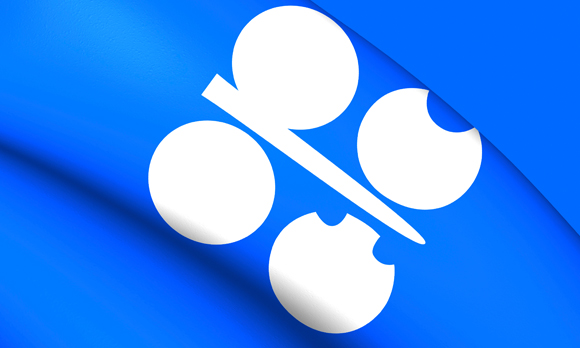 OPEC Cuts 2016 Oil Demand Growth Forecast, Warns Of More