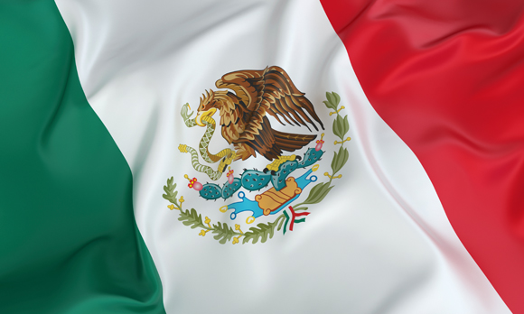 Mexico Gives $4.2B Liquidity Boost To Pemex Finances