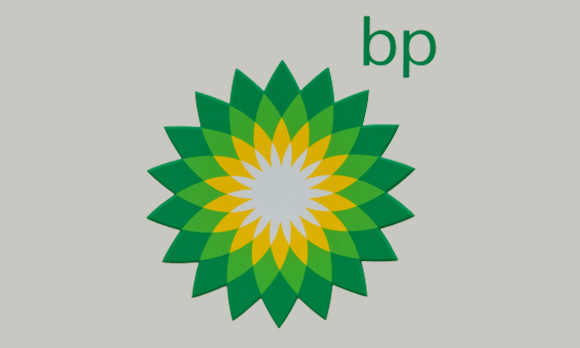 BP Shareholders Reject CEO Dudley's $20M Pay
