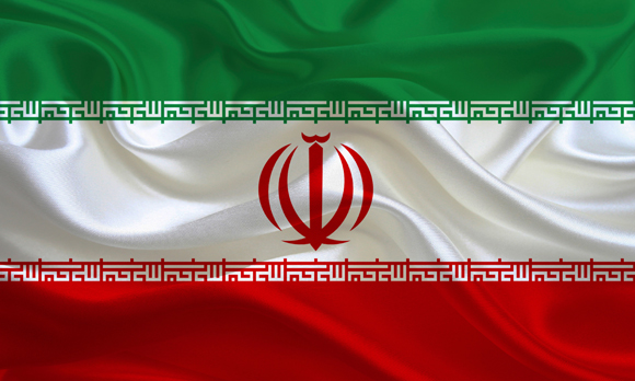 Investment in Iran's Oil, Gas Upstream to Come Slowly
