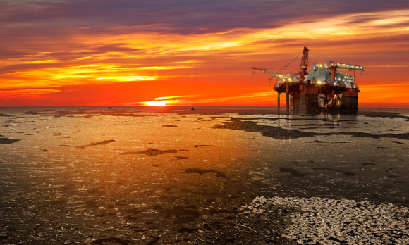 Statoil Looks To The Arctic To Increase Exploration Off Norway