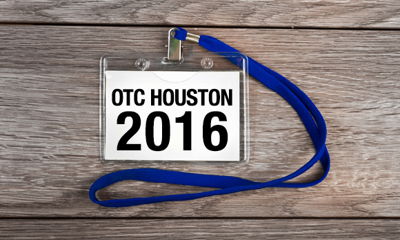 Five Things You Can Do at OTC