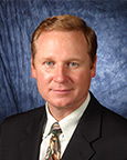 Dr. Mathew Franchek,  Founding Director of Subsea Engineering at the University of Houston