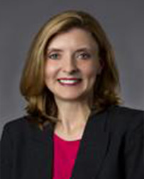 Angie Gildea, KPMG LLP (U.S.)  Principal