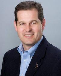 Nigel Hearne President, Chevron Appalachia