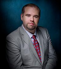 Chris Faulkner, CEO of Breitling Energy Corp.