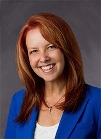 Regina Mayor, Head of Oil & Gas Americas, KPMG