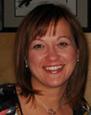 Cathy Steffek, Director of External Affairs, CU Denver, Global Energy Management Program