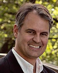 Todd Bush