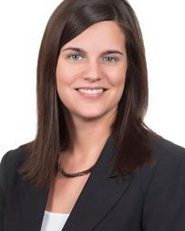 Megan Alarid, Chief Development Officer, Cenergy Intl.