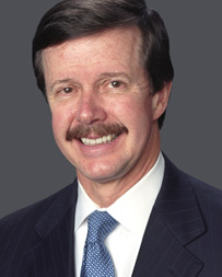 Robert Gray Jr., Partner, Mayer Brown