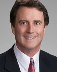 Michael Byrd, Partner, Akin Gump Strauss Hauer & Feld LLP