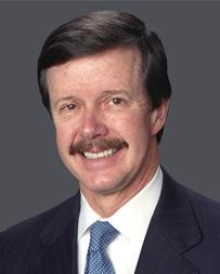 Bob Gray, Partner, Mayer Brown