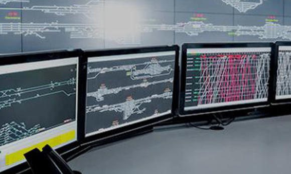 Digital Twins Could Offer Greater Insight for Oil, Gas Assets