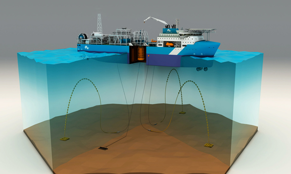 North Sea Production Solutions for a Low Oil Price Era