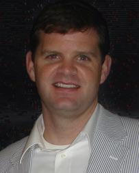 Michael Hecker, Downstream & Petrochemical Engineering Recruiter