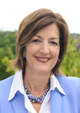 Anne Taylor, Vice Chairman & Houston Managing Partner, Deloitte