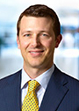 Ethan Bellamy, Managing Director, R.W. Baird & Co.
