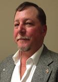 Bill Emick, CEO, Appellation Pre-Fab