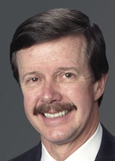 Bob Gray, Corporate Transactions Law Partner, Mayer Brown LLP