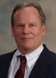 Bill Schrom, CEO, Geotrace Technologies