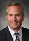 Bobby Tudor, Founder and CEO, Tudor Pickering Holt & Co.