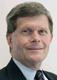 David Lennox, Oil & Gas Analyst, Fat Prophets