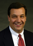 Dan Naatz, Senior VP of Governmental Relations & Political Affairs, Independent Petroleum Association of America (IPAA)
