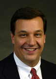 Dan Naatz, Senior VP of Government Relations and Political Affairs, IPAA