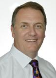 Francis Norman, Former President, Engineers Australia, Western Australia Division
