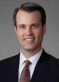 Herschel Hamner, Partner in Debt Finance Practice, Sidley Austin LLP