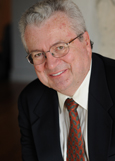 John Hofmeister, Former President, Shell Oil Co., Founder of Citizens for Affordable Energy