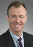 John England, Vice Chairman & U.S. Oil & Gas Leader, Deloitte
