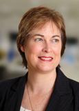 Julie Harrison, Human Capital, Partner, Deloitte Australia