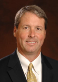 J. Marshall Adkins, Director of Research, Raymond James & Associates