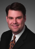 Jason Spann, Partner & Texas Marketplace Leader of Mergers and Acquisitions Services, Deloitte