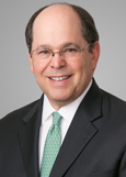 Kevin Lewis, Partner & Corporate Governance Attorney, Sidley Austin