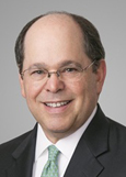 Kevin Lewis, Partner in the Corporate E&P Space, Sidley Austin LLP