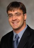 Kenneth Medlock III, Senior Director, Center for Energy Studies, Rice University's Baker Institute for Public Policy