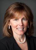 Kristi Webb, CEO, Element Fleet Management
