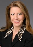 Lisa Quast, Certified Career Coach