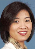 Melinda Yee, Partner, Deloitte's M&A Practice