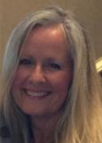 Melinda Barton
