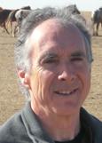 Mark Randolph, Founding Director, COFS
