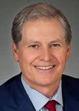 Bill Morris, Partner, Akin Gump Strauss Hauer & Feld LLP