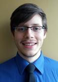 Noel Comerford, Student