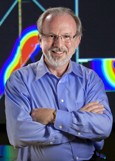 Peter Duncan, Co-chairman & Founder, MicroSeismic Inc.