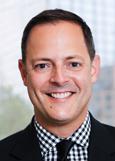 State Rep., Rafael Anchia, D-Dallas
