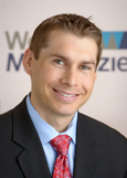 Robert Clarke, Research Director for Global Unconventional Oil and Gas, Wood Mackenzie